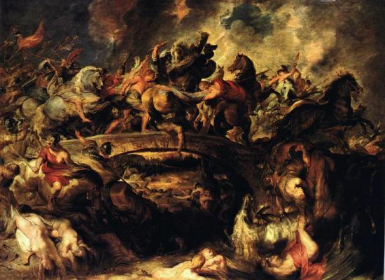 1618-peter-paul-rubens-la-bataille-des-amazones.jpg