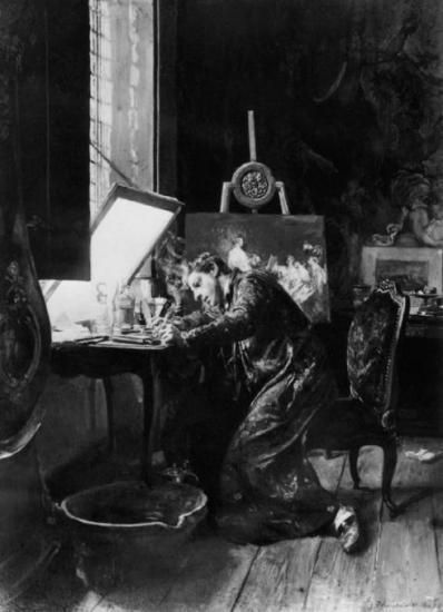 1863-robert-j-bingham.jpg