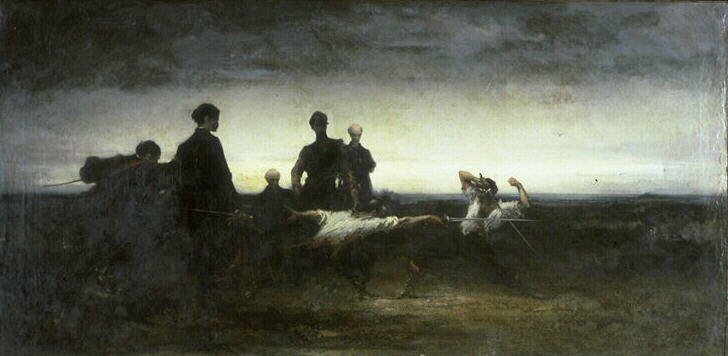 1874-anatole-henri-de-beaulieu-la-rencontre.jpg