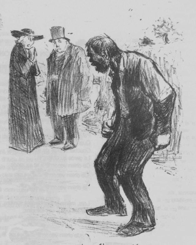 1903-felix-mayol-le-gas-qu-a-perdu-l-esprit-1.jpg