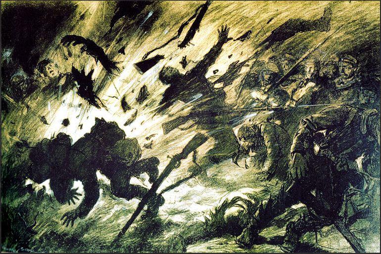 1915-la-breche-de-georges-scott.jpg