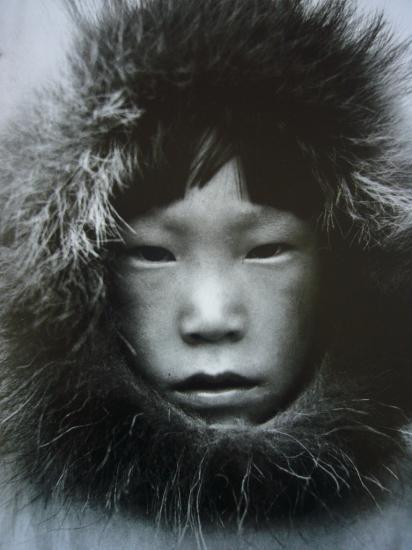 1937-enfant-inuit-canada.jpg