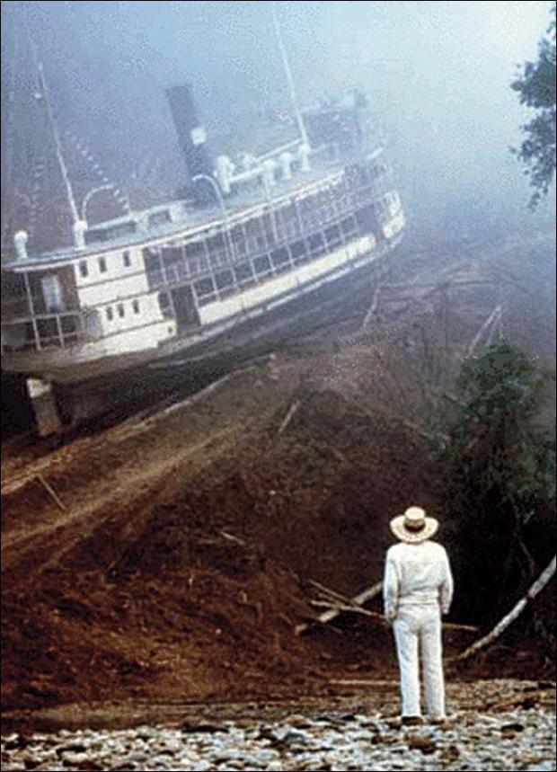 1982-werner-herzog-fitzcarraldo-image-du-film.jpg