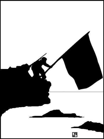 2012-jpb-flag-arpents-1.png