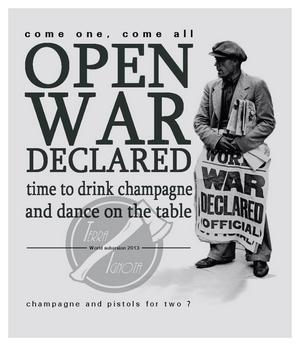 2013-war-declared.jpg