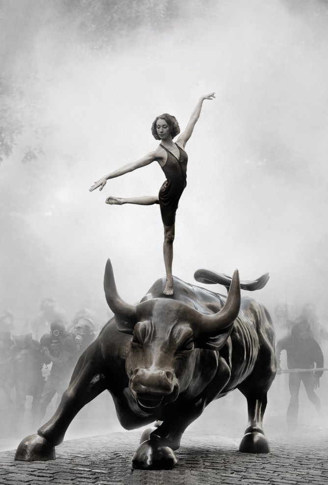 adbusters-occupy-wall-street-modifie-1.jpg