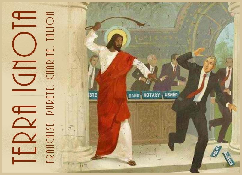 affiche-terra-ignota-catholic-franchise-purete.jpg