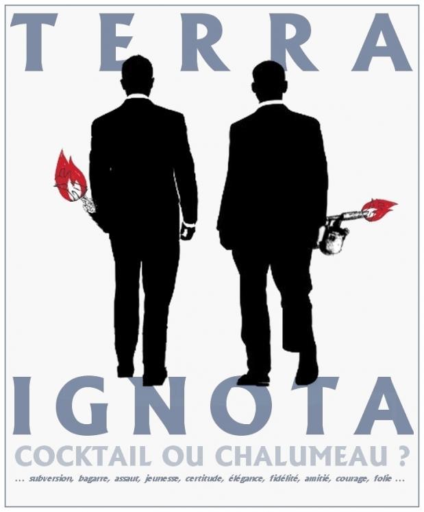 affiche-terra-ignota-cocktail-ou-chalumeau.jpg
