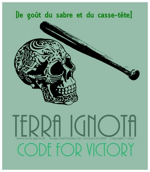 affiche-terra-ignota-code-for-victory-iv-1.jpg