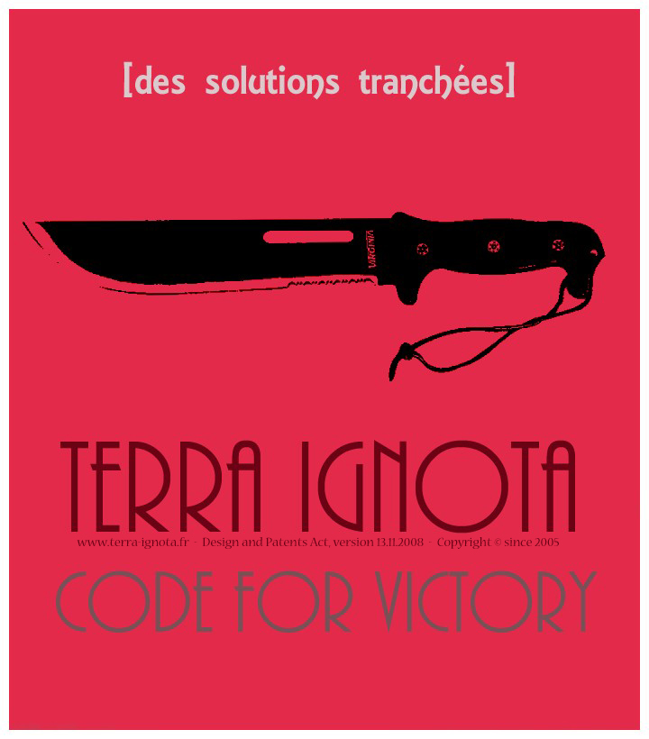 affiche-terra-ignota-code-for-victory-v.jpg