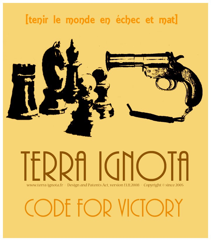 affiche-terra-ignota-code-for-victory-vii.jpg