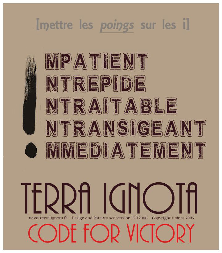 affiche-terra-ignota-code-for-victory-xv-copie.jpg