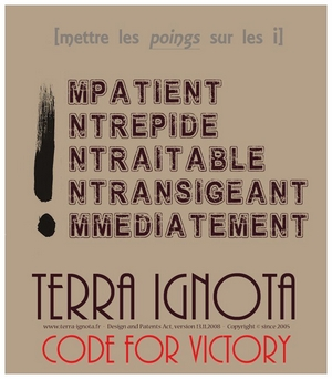 affiche-terra-ignota-code-for-victory-xv.jpg
