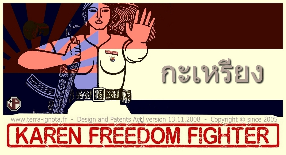 affiche-terra-ignota-karen-freedom-fighter-3.jpg
