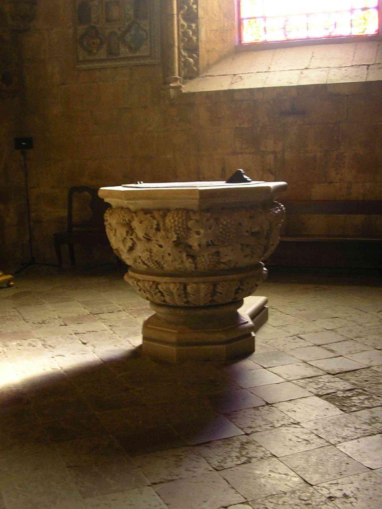 baptisterio.jpg