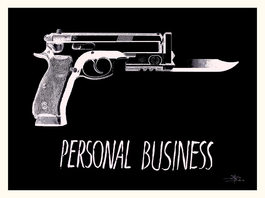 business-personnal3-jpb.jpg