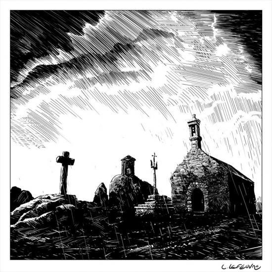 chapelle-pol.jpg
