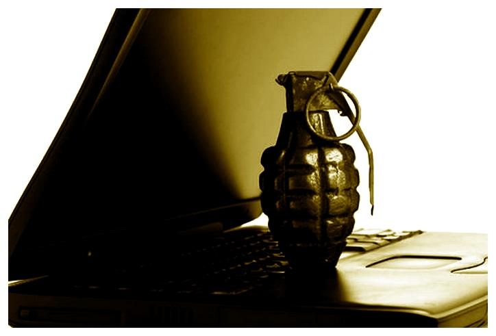 cyberwar2010.jpg