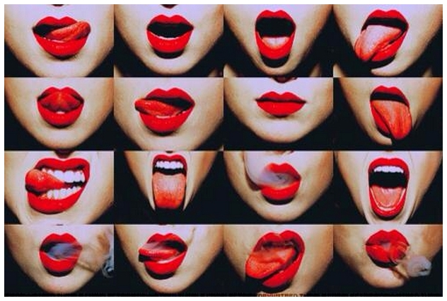 decadence-lip-sticks.jpg