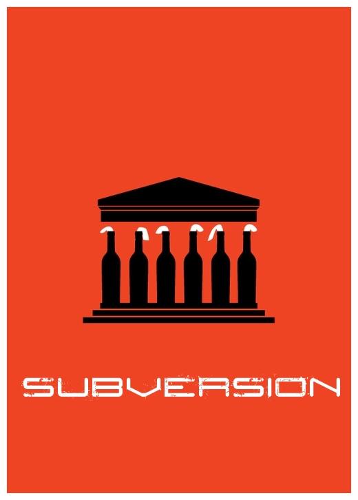 subversion-democratie-molotov.jpg