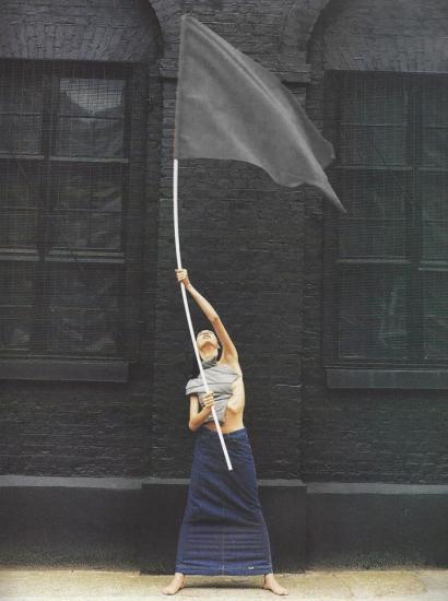 drapeau-noir.jpg