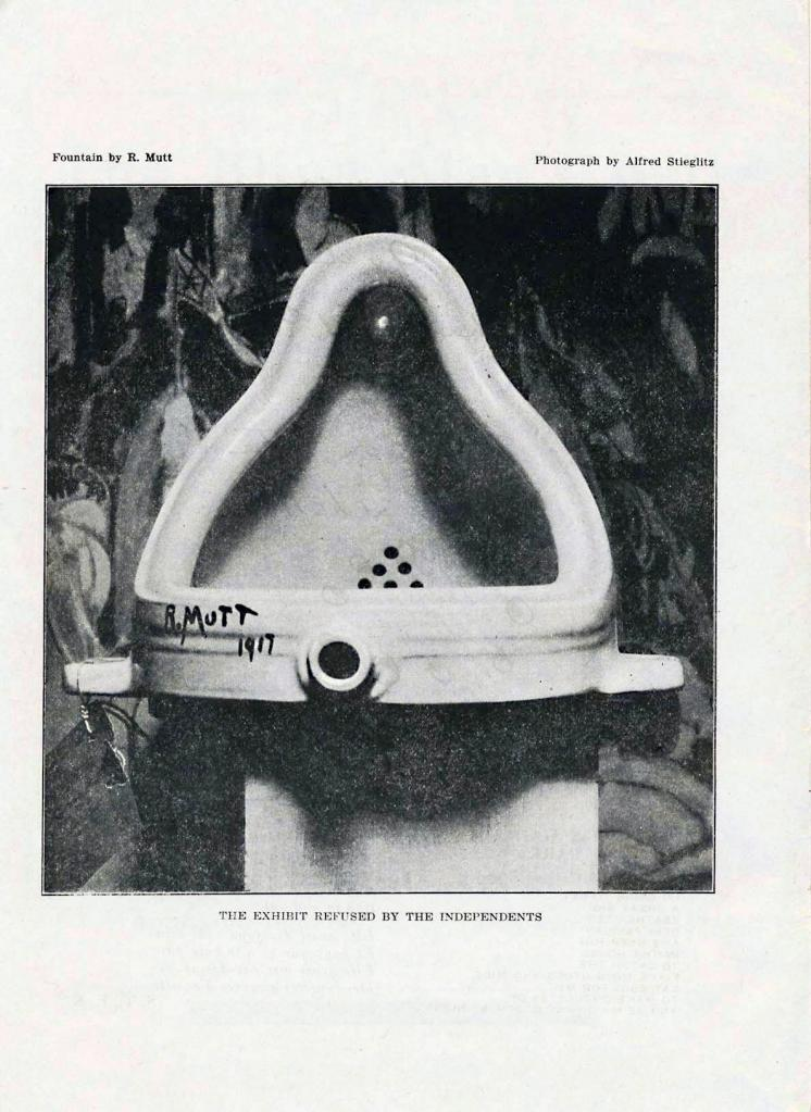 duchamp-fountaine.jpg