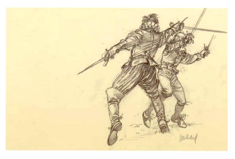 duel-homme-duellistes-1.jpg