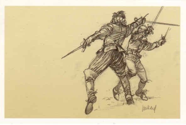duel-homme-duellistes.jpg