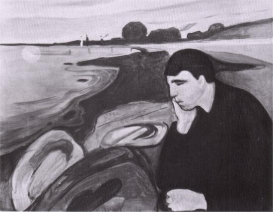 edvard-munch-melancolie-1901.jpg