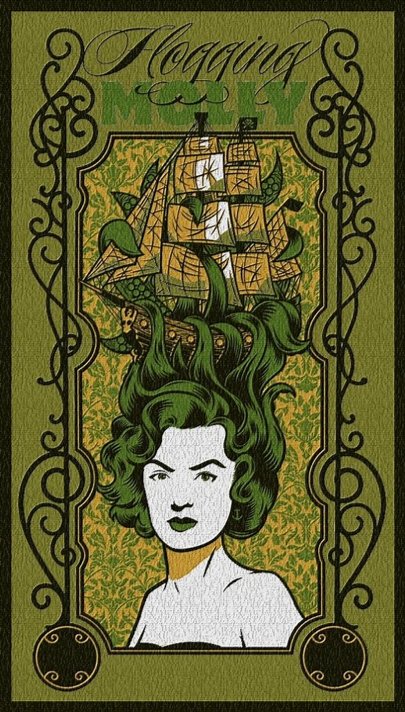 floggingmolly-poster.jpg