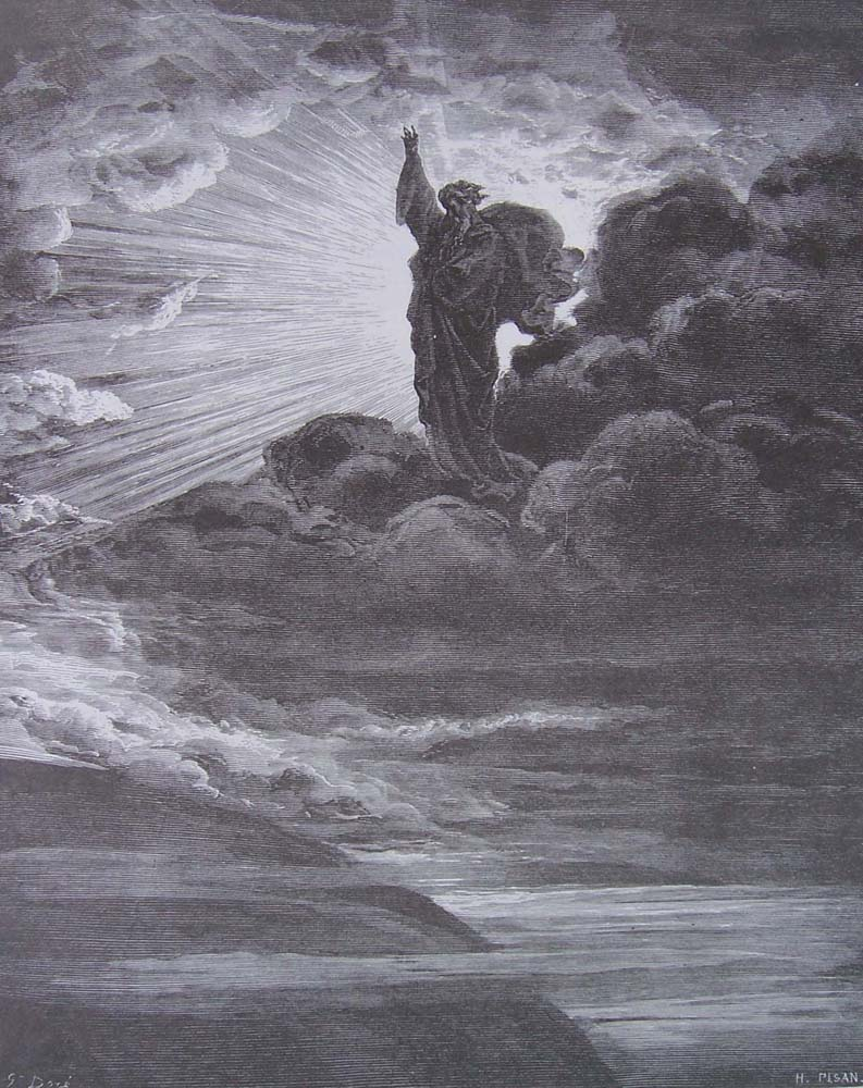 gustave-dore-la-bible-ancien-testament-dieu-cree-la-lumiere.jpg
