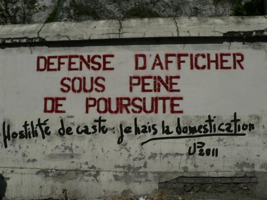 hostilite-de-caste-JPB.jpg