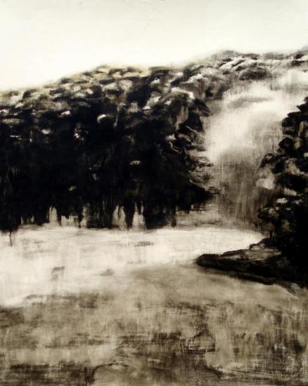 jourdan-blanck-forest.jpg