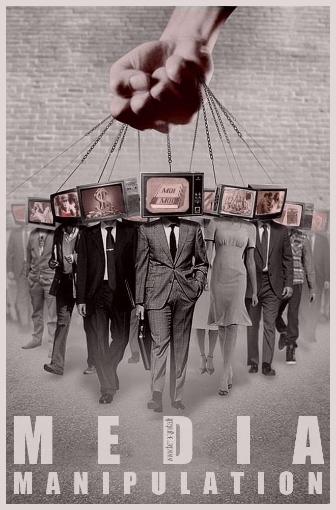 l-illusion-de-la-liberte.jpg