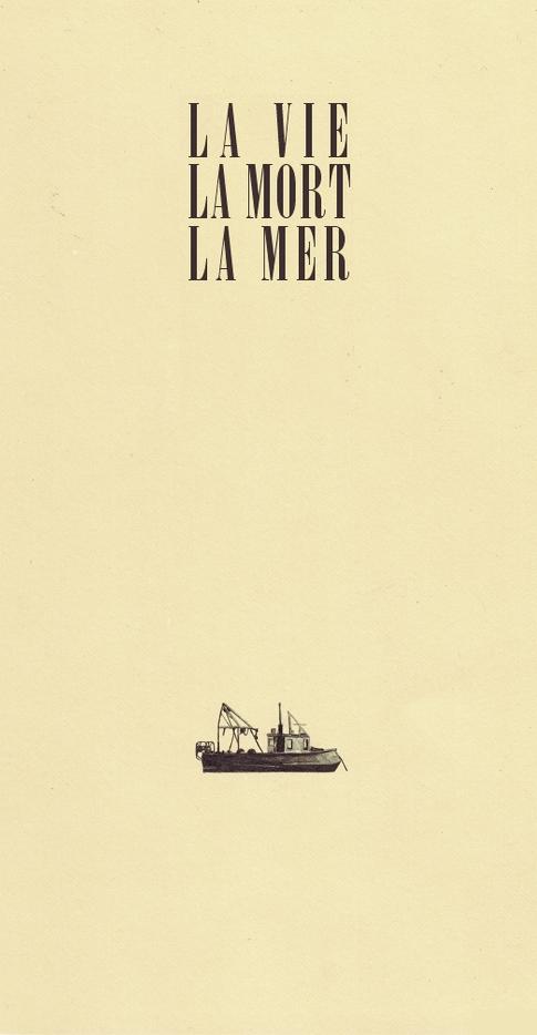 la-vie-la-mort-la-mer-r1-1.jpg