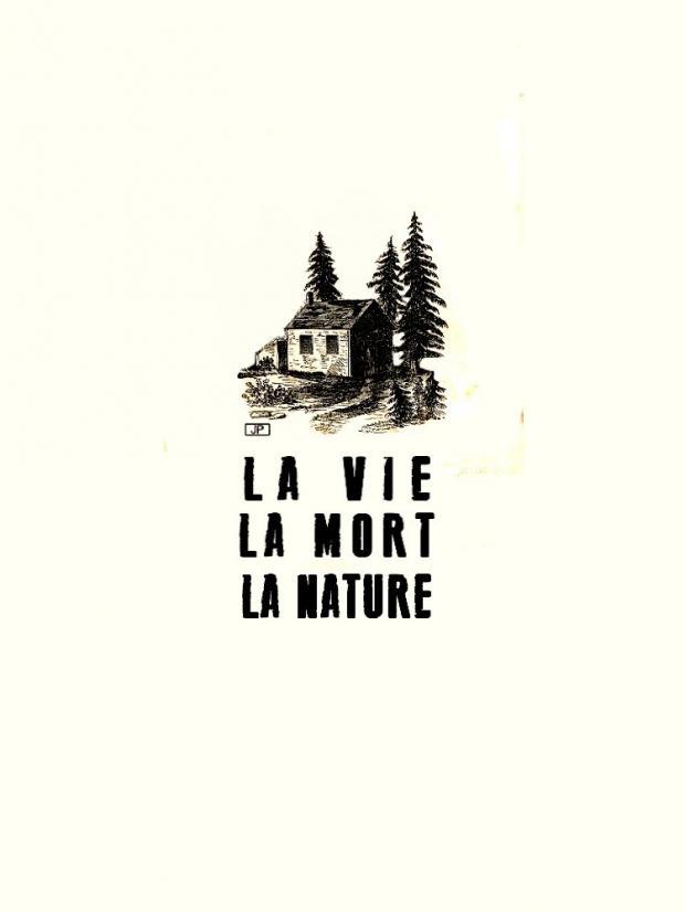 la-vie-la-mort-la-nature.jpg