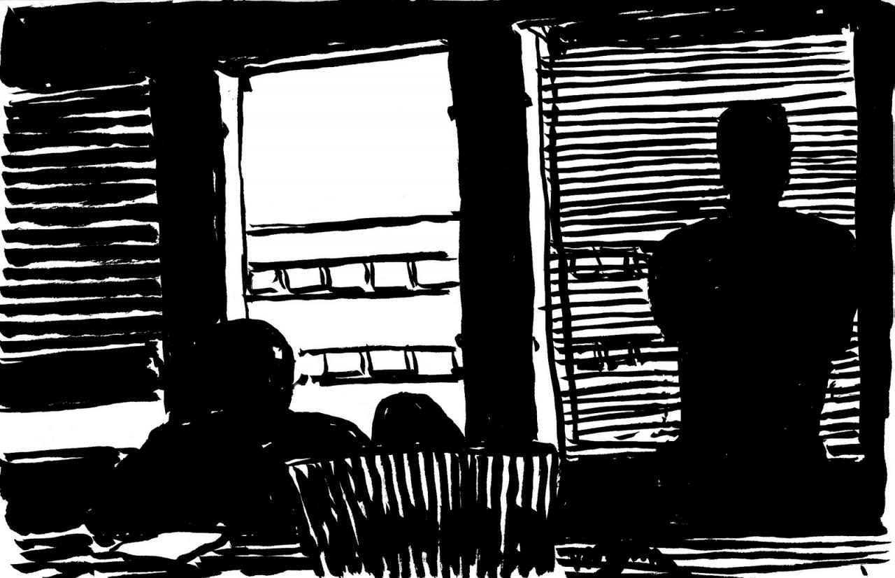 le-clair-obscur-1.jpg