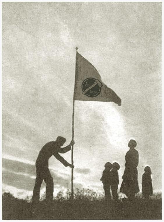 le-clan-et-le-drapeau.jpg
