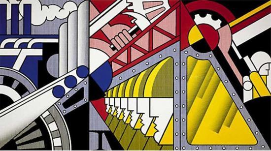 lichtenstein-preparedness.jpg