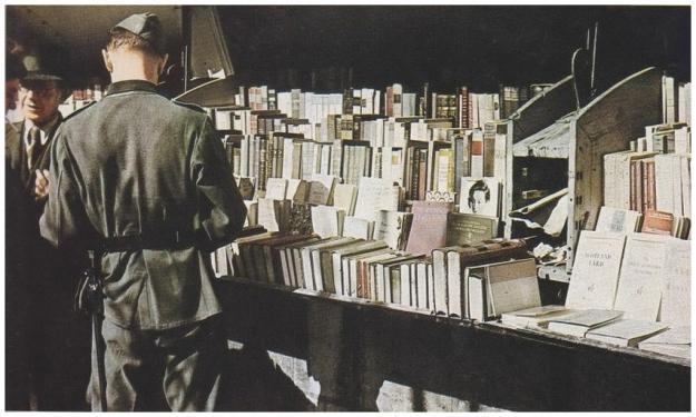 litterature-etrangere.jpg