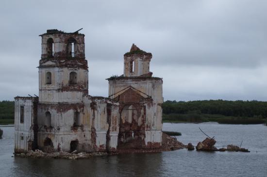 Monastère serbe.jpg