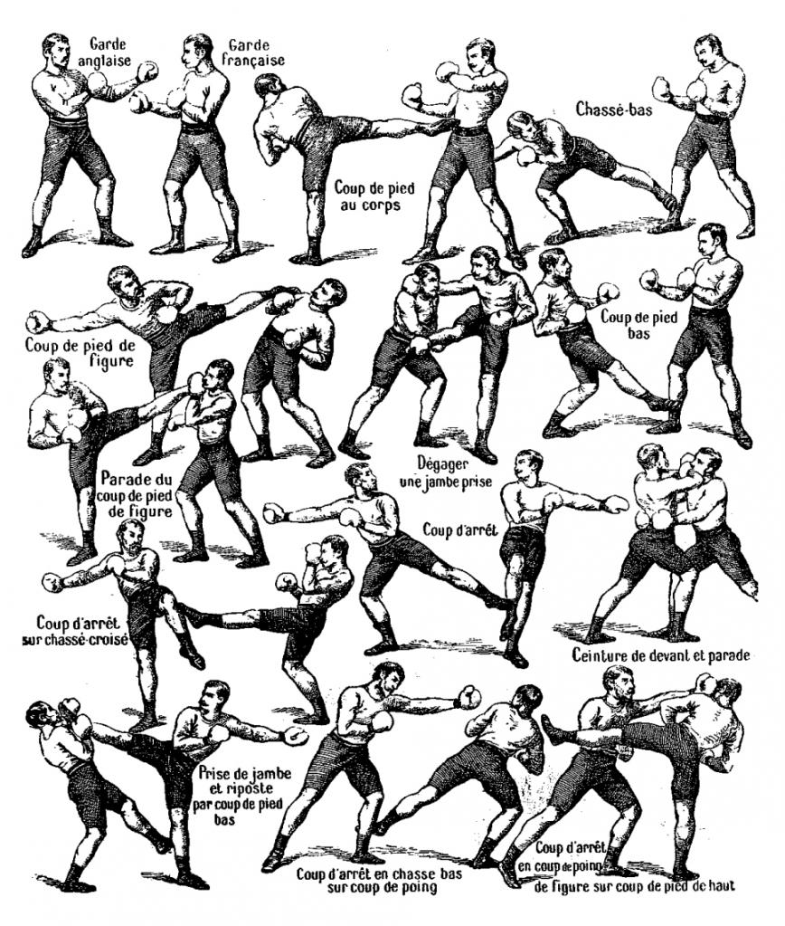 http://www.terra-ignota.fr/medias/images/planche-boxe-big.jpg