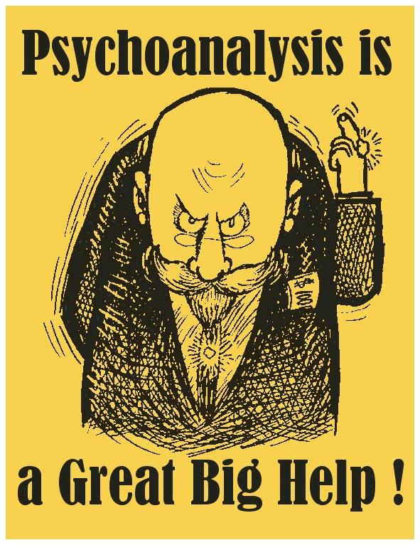 psychoanalysis.jpg