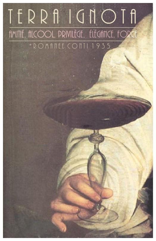 romanee-conti-1935-original-1.jpg