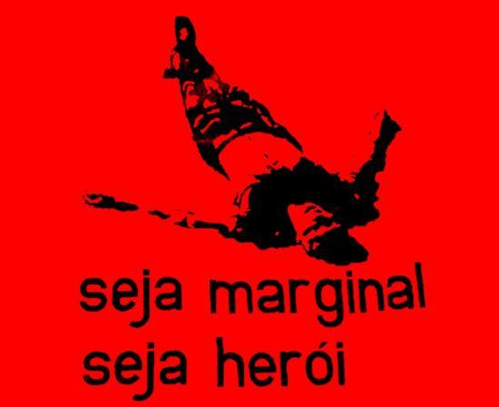 seja-marginal-seja-heroi.jpg