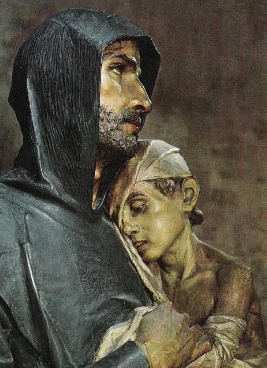 statue-de-saint-jean-de-dieu-a-barcelone-xviie.jpg