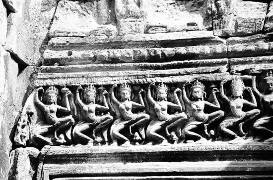 temple-angkor.jpg