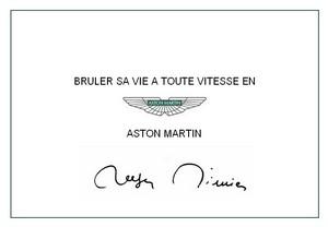 terra-ignota-aston-martin.jpg