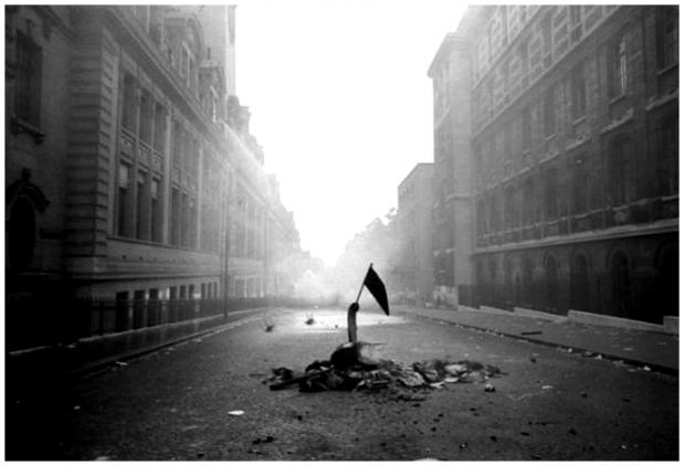 """Résultat de recherche d'images pour """"drapeau noir"""""""