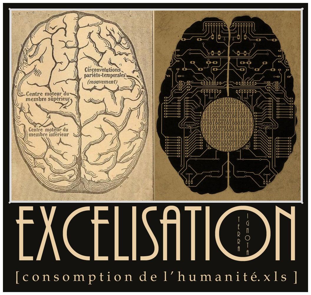 terra-ignota-excelisation-des-cerveaux.jpg